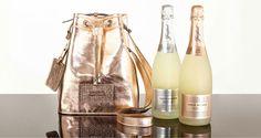 Michalsky Bottle Bag zu gewinnen Jetzt mitmachen und mit etwas Glück gewinnen! http://www.produktekostenlos.de/kostenlose-gewinnspiele/michalsky-bottle-bag-zu-gewinnen.html  #Kostenlos #Gewinnspiel #BottleBag #Deutschland #produkttester #produktekostenlos