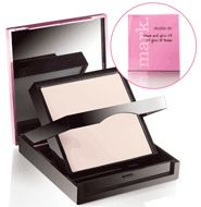 Double Do Shape And Gloss Kit-- texturizing wax on one side and gloss on the other