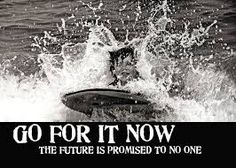 Image result for wave quotes