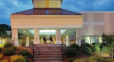 Ramada Plaza Hotel - 3 Star #Hotel - $69 - #Hotels #UnitedStatesofAmerica #Winston-Salem http://www.justigo.org/hotels/united-states-of-america/winston-salem/hotel-university-pkwy_109099.html