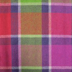 Zepel Fabrics | Casamance Fabrics & Wallpapers | AYMARA | MENDIBEL
