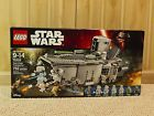 LEGO 75103 - Star Wars First Order Transporter - BNIB/Sealed