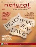 Natural Awakenings Magazine - East Bay, Northern California