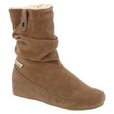 Shop All Women's Boots | BEARPAW® Official Site