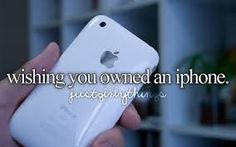 justgirlythings tumblr - Google Search