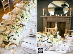 """rose-tablerunner-at-elegant-wedding-reception"""