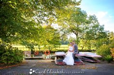 Oxford College weddings Oxford College, Wedding Reception, University, Wedding Photography, Weddings, Inspiration, Marriage Reception, Bodas, Wedding Receiving Line