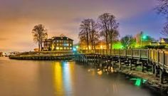 Havre de Grace - a great place to be home