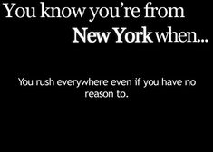 Lol all the time! - Brooklyn Baby Name - Ideas of Brooklyn Baby Name - Lol all the time! New York Quotes, Home Nyc, Brooklyn Girl, Nyc Christmas, A New York Minute, New York Girls, I Love Nyc, Long Island Ny, City That Never Sleeps