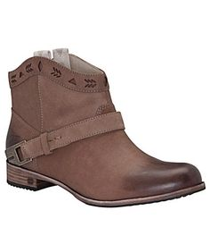 I'm ready for my Austin Ugg boots to get here!!!