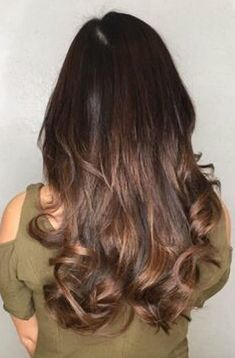 - Great Lengths/Hair Dreams Extensions