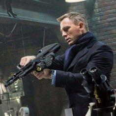 Ultimate 007