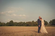 Nancy and Elliot's wedding - Mr Sleeve  Creative, natural and relaxed style wedding photography from mrsleeve.co.uk. Photographer based in Manchester, England but taking bookings everywhere.