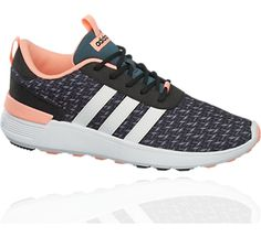 9c483a760b11 adidas neo label adidas neo label LITE RACER WTR W light weight futócipő