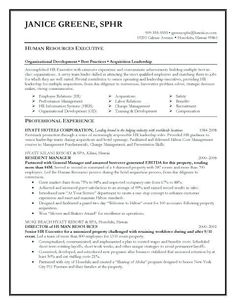 Resume Examples Union Workers 1 Resume Examples Sample Resume