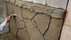 110 Ideas De Diseños De Estilo Piedra En 2021 Disenos De Unas Uñas Con Piedras Piedra Artificial
