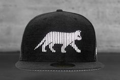 New Era X asphaltgold   limited 59FIFTY Fitted Cap #asphaltgold #streetwear #newera