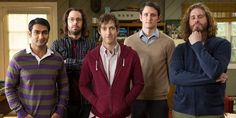 Silicon Valley Season 2 Episode 8 is FREE TO DOWNLOAD!!