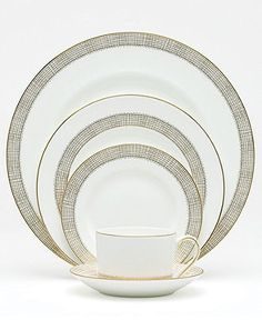 4 set of 3 pc balvery white+gold hammered teacoffee cupmug+saucer+plate | Coffee cup China china and White gold  sc 1 st  Pinterest & 4 set of 3 pc balvery white+gold hammered teacoffee cupmug+saucer+ ...
