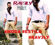 moda estilo e tendência #ravely inverno 2014