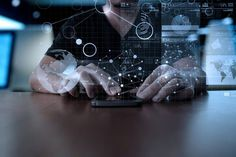AI-first marketing could help brands perfect the customer experience  ||  Visit the post for more. https://venturebeat.com/2017/10/17/ai-first-marketing-could-help-brands-perfect-the-customer-experience/?utm_campaign=crowdfire&utm_content=crowdfire&utm_medium=social&utm_source=pinterest