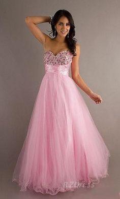 prom dresses prom dresses prom dresses prom dresses prom dresses prom dresses prom dresses prom dresses prom dresses prom dresses prom dresses prom dresses