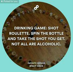 Trinkspiel                                                       …                                                                                                                                                     Mehr