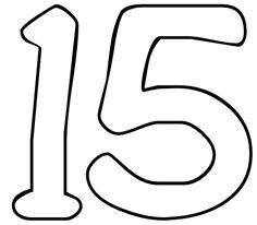 Images of number 15 . Images of number 15 Writing Practice Worksheets, Free Kindergarten Worksheets, Music Worksheets, 1st Grade Worksheets, Number Worksheets, Preschool Learning Activities, Alphabet Worksheets, Worksheets For Kids, Coloring Worksheets