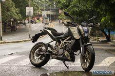 MoCo-Customs-KTM-Duke-Camouflaged-1.jpg 1.280×853 pixels