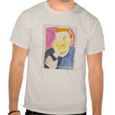 Shop Many names of goalies T-Shirt created by Insane_Goalie. Personalize it with photos & text or purchase as is! Dont Text And Drive, Distracted Driving, Hockey Shirts, Closet Staples, One Design, Shirt Style, Fitness Models, Writer, Shirt Designs