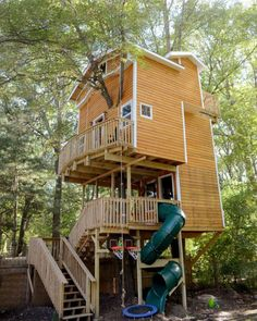 Cool Pictures Overflow picture brought to you by evil milk funny pics. Image related to Cool Pictures Overflow 79 Cool Pictures, Cool Photos, Random Pictures, Cool Tree Houses, Home Improvement Contractors, In The Tree, 10 Tree, Photos Of The Week, Play Houses