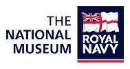 national_museum_royal_navy