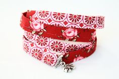 Stoffarmband Diy, Bags, Products, Projects, Schmuck, Gifts, Crafting, Handbags, Bricolage