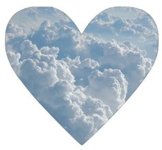 céu de amor