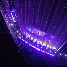If heaven had a harp.  #itwouldbethattall #common #lyrics #ifheavenhadaheightyouwouldbethattall #beardedpoet #latepost #wanderingaround #nofilter #cosmo #chandelierbar #theartofperspective #harp #celestialinstruments #afternoonnaps #purplerain #prince #sigh
