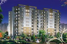 Emaar Mgf Palm Gardens gurgaon offers you 3 Bhk apartments and 5 Bhk Villas, Penthouse on super suitable price . For More Info Plz Call @  9540591119. Visit: http://propmind.com/p-Emaar-MGF-palm-Garden-sector-83-Gurgaon.aspx