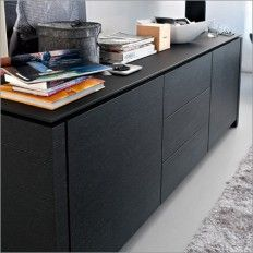 Modern Italian Sideboard  The best #modern #italian #sideboards can be purchased here at #Belvisi #Furniture #Italian furniture #store. Shop our Italian  sideboards today. For more detial call our sales team on 01223 327463