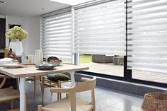 Beste afbeeldingen van raamdecoratie diy ideas for home