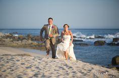 Sunset Da Mona Lisa, Cabo Wedding location, Mexico destination wedding venue