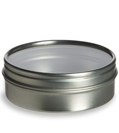Place to buy tins & jars & such