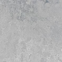 How much will it cost for Concreto Honed Pompeii Quartz Installed Countertops? Get a Free Quote on in-stock Concreto Honed Pompeii Quartz Countertops. Kitchen Countertop Materials, Kitchen Countertops, Kitchen Benchtops, Kitchen Ideas 2018, Quartz Countertops Colors, Cambria Quartz, Quartz Slab, Outdoor Kitchen Bars, Contemporary Kitchen Design