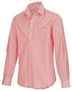 Lederhosen, Shirt Dress, Mens Tops, Shirts, Dresses, Women, Fashion, Oktoberfest, Red