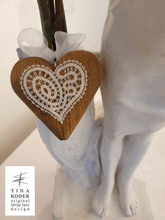 Bobbin lace pattern bobbin lace heart Idrija lace pattern | Etsy Hairpin Lace Crochet, Crochet Motif, Crochet Shawl, Crochet Edgings, Lace Saree, Bobbin Lacemaking, Bobbin Lace Patterns, Lace Earrings, Lace Heart