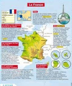 expose sur la francophonie - Résultats Yahoo France de la recherche d'images