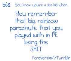 rainbow parachute | rainbow parachute | Tumblr