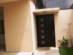 if you are interested in this property, visit http://alfamexico.com/ or click in the image   Si estas interesado en comprar esta propiedad, visita http://alfamexico.com/ o da click en la imagen