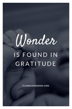 See The World as Wonder-Full - Flawesome Mom Sleep Schedule, Open My Eyes, Ordinary Lives, God, Feelings, Heart, Life, Dios, Allah