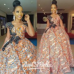 BellaNaija Weddings presents – Vol. 180 – The Latest Aso Ebi Styles African Dresses For Kids, African Maxi Dresses, Ankara Dress Styles, African Wedding Dress, Latest African Fashion Dresses, African Inspired Fashion, African Print Fashion, African Attire, African Wear