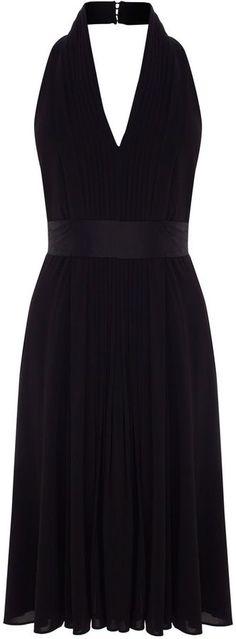 75 Best Little Black Dresses images | Dresses, Fashion, Black