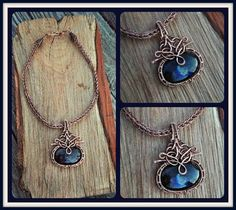 Labradorite,wire wrapping, artisan jewelry, Olive Ewe Designs  https://www.facebook.com/OliveEweDesigns?fref=ts